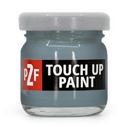 Aston Martin Balintyre Blue 1228 Touch Up Paint   Balintyre Blue Scratch Repair   1228 Paint Repair Kit