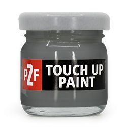 Aston Martin Meteorite Silver 1344 Touch Up Paint | Meteorite Silver Scratch Repair | 1344 Paint Repair Kit