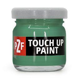 Aston Martin Viridian Green 5104D Touch Up Paint   Viridian Green Scratch Repair   5104D Paint Repair Kit