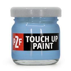 Aston Martin Flugplatz Blue 5083 Touch Up Paint | Flugplatz Blue Scratch Repair | 5083 Paint Repair Kit