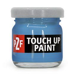 Aston Martin Elwood Blue 7010M Touch Up Paint | Elwood Blue Scratch Repair | 7010M Paint Repair Kit