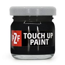 Alfa Romeo Grigio Graphite 716 Touch Up Paint | Grigio Graphite Scratch Repair | 716 Paint Repair Kit