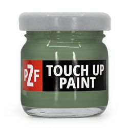Alfa Romeo Olive Green 213 Touch Up Paint | Olive Green Scratch Repair | 213 Paint Repair Kit