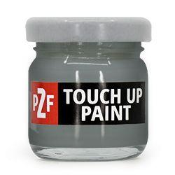 Alfa Romeo Grigio Africa 650/A Touch Up Paint | Grigio Africa Scratch Repair | 650/A Paint Repair Kit