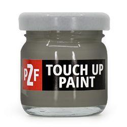 Alfa Romeo Grigio Del Lario 568/A Touch Up Paint   Grigio Del Lario Scratch Repair   568/A Paint Repair Kit