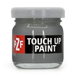 Alfa Romeo Grigio Touring 585/A Touch Up Paint   Grigio Touring Scratch Repair   585/A Paint Repair Kit