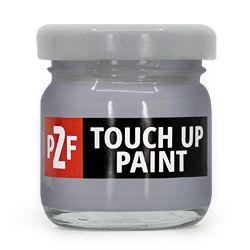Audi Tornado Gray LX7P Touch Up Paint   Tornado Gray Scratch Repair   LX7P Paint Repair Kit