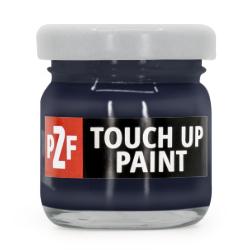 Bentley Meteor LK5L Touch Up Paint | Meteor Scratch Repair | LK5L Paint Repair Kit