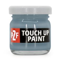 Bentley Silver Lake LK5R Touch Up Paint | Silver Lake Scratch Repair | LK5R Paint Repair Kit