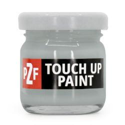 Bentley Ice LK7R Touch Up Paint   Ice Scratch Repair   LK7R Paint Repair Kit