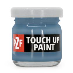 BMW Seaside Blue C1R Touch Up Paint | Seaside Blue Scratch Repair | C1R Paint Repair Kit