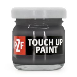 BMW Dravit Grey C36 Touch Up Paint   Dravit Grey Scratch Repair   C36 Paint Repair Kit