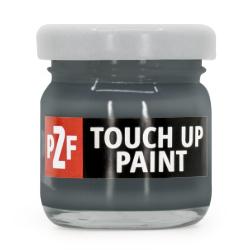 BMW Storm Bay C3N Touch Up Paint | Storm Bay Scratch Repair | C3N Paint Repair Kit