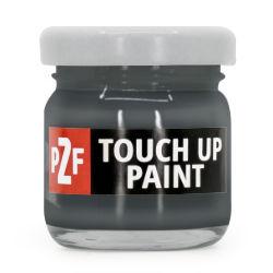 Cadillac Shadow WA626D / GJI Touch Up Paint   Shadow Scratch Repair   WA626D / GJI Paint Repair Kit