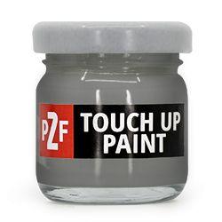 Chrysler Graphite PDR Touch Up Paint   Graphite Scratch Repair   PDR Paint Repair Kit