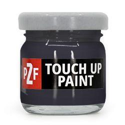 Citroen Blue Memphis EMQ Touch Up Paint | Blue Memphis Scratch Repair | EMQ Paint Repair Kit