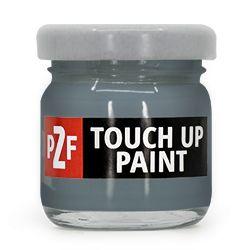 Citroen Bleu Baikal KGH / A86 / S8 Touch Up Paint | Bleu Baikal Scratch Repair | KGH / A86 / S8 Paint Repair Kit