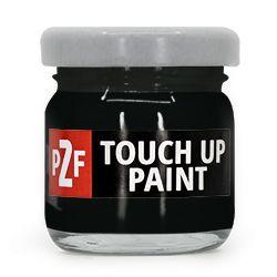 Citroen Vert Fonce Eaux Et Forets ESL Touch Up Paint   Vert Fonce Eaux Et Forets Scratch Repair   ESL Paint Repair Kit