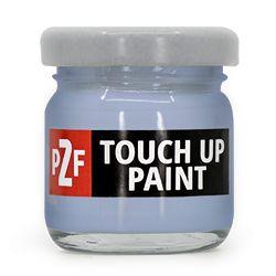 Citroen Bleu Philae KGY Touch Up Paint | Bleu Philae Scratch Repair | KGY Paint Repair Kit