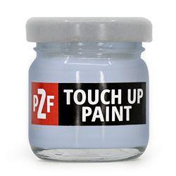 Citroen Bleu Botticelli KGX / U4 Touch Up Paint | Bleu Botticelli Scratch Repair | KGX / U4 Paint Repair Kit