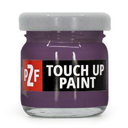Citroen Karma KDR / K8 Touch Up Paint | Karma Scratch Repair | KDR / K8 Paint Repair Kit