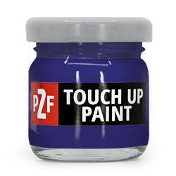 Citroen Bleu Encre EKU Touch Up Paint | Bleu Encre Scratch Repair | EKU Paint Repair Kit