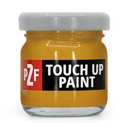 Dacia Jaune Tournesol 377 Touch Up Paint   Jaune Tournesol Scratch Repair   377 Paint Repair Kit