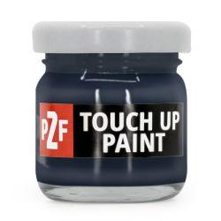 Dacia Bleu Navy D42 Touch Up Paint   Bleu Navy Scratch Repair   D42 Paint Repair Kit