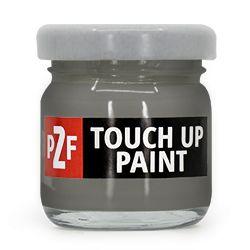 Dodge Destroyer Grey PDN Touch Up Paint   Destroyer Grey Scratch Repair   PDN Paint Repair Kit