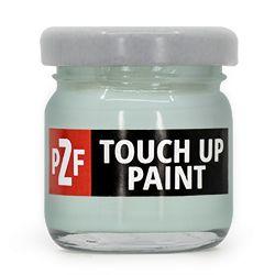 Fiat Azzurro Acquamarina 0433 Touch Up Paint   Azzurro Acquamarina Scratch Repair   0433 Paint Repair Kit