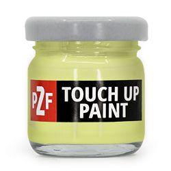 Fiat Colorado Yellow 241 Touch Up Paint | Colorado Yellow Scratch Repair | 241 Paint Repair Kit