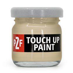 Fiat Avorio Chiaro 214 Touch Up Paint   Avorio Chiaro Scratch Repair   214 Paint Repair Kit