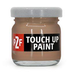Fiat Beige Cognac 705/A Touch Up Paint | Beige Cognac Scratch Repair | 705/A Paint Repair Kit