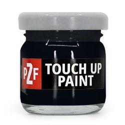 Fiat Blu Ceylon 406/B Touch Up Paint | Blu Ceylon Scratch Repair | 406/B Paint Repair Kit