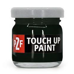 Fiat Verde Stelvio 312/B Touch Up Paint | Verde Stelvio Scratch Repair | 312/B Paint Repair Kit