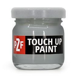 Fiat Chemical Grey 595/A Touch Up Paint   Chemical Grey Scratch Repair   595/A Paint Repair Kit