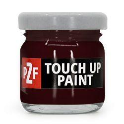 Fiat Hypnotique Red PKM / RKM / 162/C Touch Up Paint | Hypnotique Red Scratch Repair | PKM / RKM / 162/C Paint Repair Kit