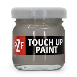 Fiat Matt Magnetic Bronze 400/C Touch Up Paint | Matt Magnetic Bronze Scratch Repair | 400/C Paint Repair Kit