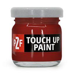 Ford Europe Toreador Red FL Touch Up Paint | Toreador Red Scratch Repair | FL Paint Repair Kit