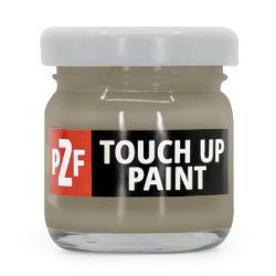 Ferrari Grigio Ingrid 720 Touch Up Paint | Grigio Ingrid Scratch Repair | 720 Paint Repair Kit