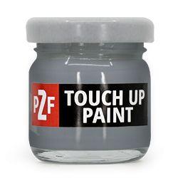 Ferrari Grigio Ferro 790 Touch Up Paint   Grigio Ferro Scratch Repair   790 Paint Repair Kit