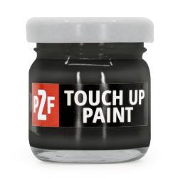 Ferrari Nero Daytona 508 Touch Up Paint | Nero Daytona Scratch Repair | 508 Paint Repair Kit