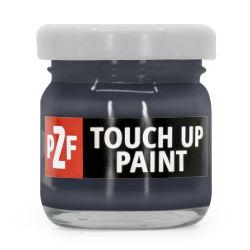 Ferrari Blu Scozia 593 Touch Up Paint   Blu Scozia Scratch Repair   593 Paint Repair Kit