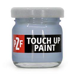 Ford Portofino Blue XC Touch Up Paint | Portofino Blue Scratch Repair | XC Paint Repair Kit