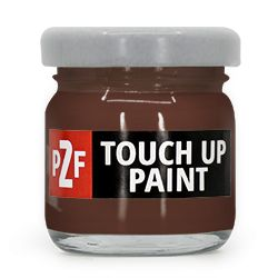 Ford Dark Copper T5 Touch Up Paint | Dark Copper Scratch Repair | T5 Paint Repair Kit