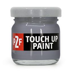 Ford Tungsten Gray T8 Touch Up Paint | Tungsten Gray Scratch Repair | T8 Paint Repair Kit