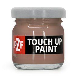 Ford Sandalwood M6539D Touch Up Paint | Sandalwood Scratch Repair | M6539D Paint Repair Kit