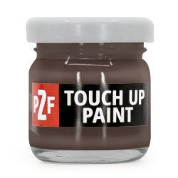 Ford Kodiak Brown J1 Touch Up Paint | Kodiak Brown Scratch Repair | J1 Paint Repair Kit