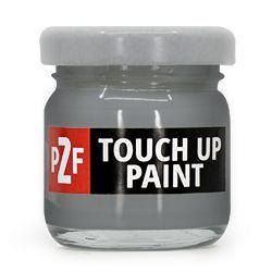 Hyundai Titanium Silver T6S Touch Up Paint | Titanium Silver Scratch Repair | T6S Paint Repair Kit