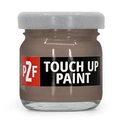 Jaguar Antelope AFM Touch Up Paint | Antelope Scratch Repair | AFM Paint Repair Kit